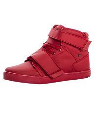 Barrett Red