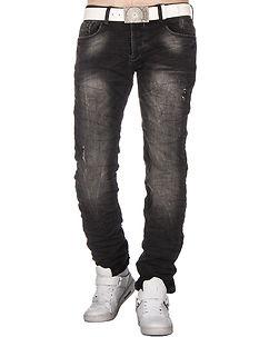 Auden Jeans Black
