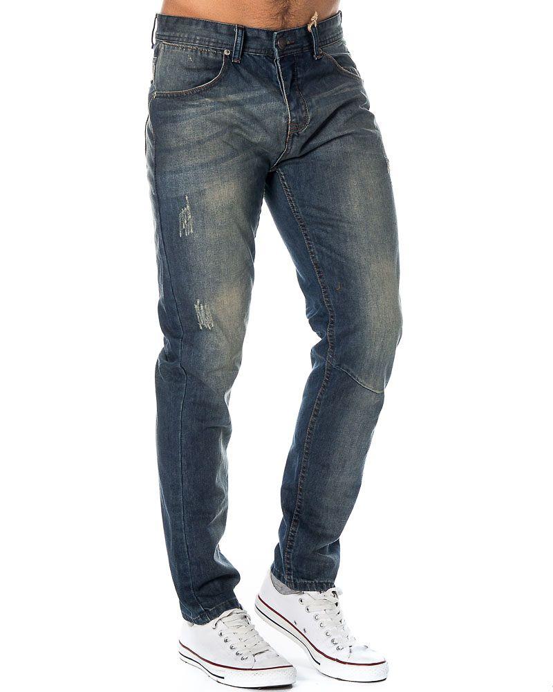 Kruger Denim Vintage - Jeans - Disturb Scandinavia Oy 2b67529e6ee2e