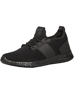 Light Runner Black/Black